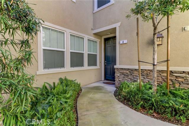 10375 Church Street,Rancho Cucamonga,CA 91730, USA