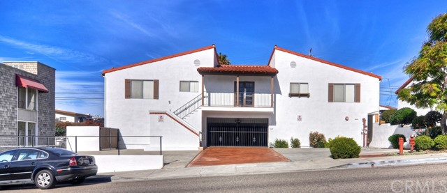 Photo of 147 Avenida Serra #104, San Clemente, CA 92672