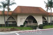 1000 Central Avenue Riverside CA 92507