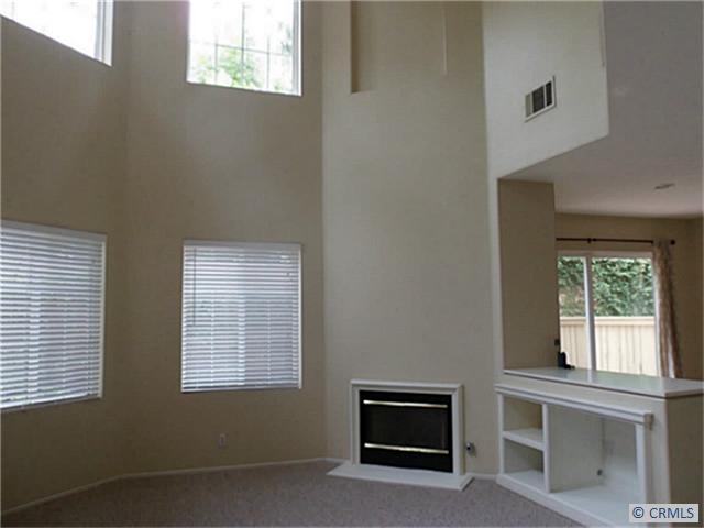 55 Darlington Irvine, CA 92620 - MLS #: PW17161586