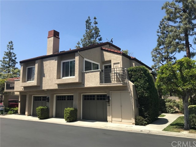 160 Stanford Ct, Irvine, CA 92612 Photo 0