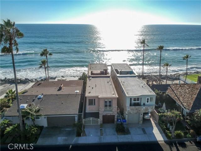 933 S Pacific Street, Oceanside CA: http://media.crmls.org/medias/81078808-5cfc-4a3f-bf9c-5bc0a63682f5.jpg