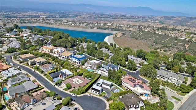 San Sebastian Newport Beach Ca