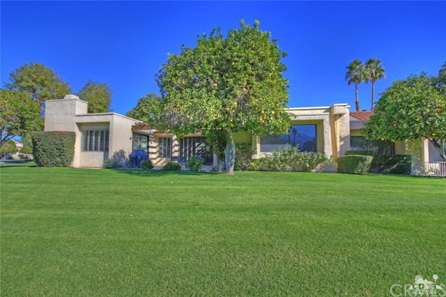 728 Inverness Drive Rancho Mirage, CA 92270 is listed for sale as MLS Listing 216032138DA