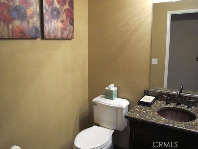 422 Fairview Lane, Paso Robles CA: http://media.crmls.org/medias/810b508e-d918-4b4e-94c5-fbc2c028c1b5.jpg