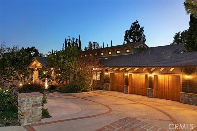 Photo of 9121 Loma Street, Villa Park, CA 92861