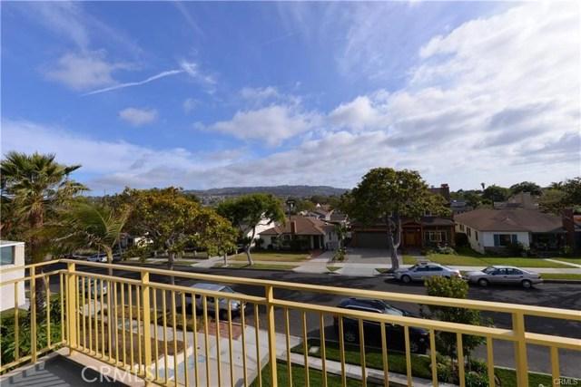 1210 S Irena Ave, Redondo Beach, CA 90277 photo 14