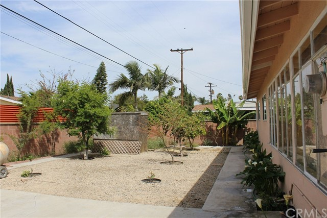 143 W Hill Av, Anaheim, CA 92805 Photo 10