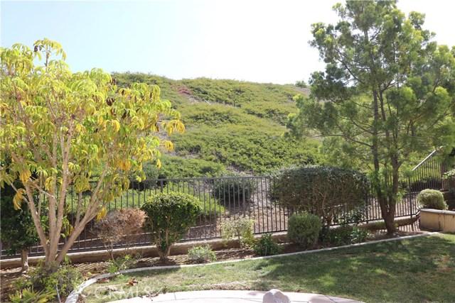 53 Trumpet Vine, Irvine, CA 92603 Photo 6