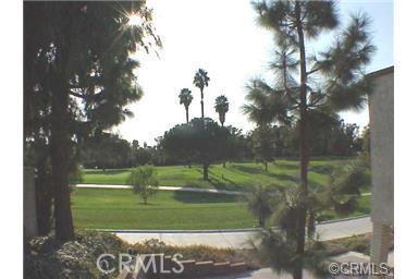 513 Avenida Sevilla Unit B Laguna Woods, CA 92637 - MLS #: OC18165533