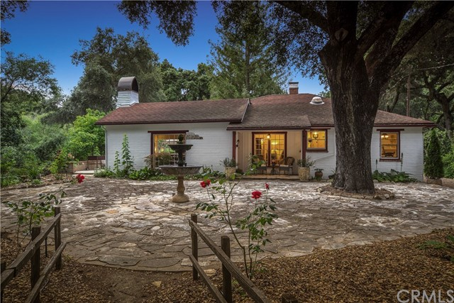 10205 Suey Creek Road, Nipomo, CA 93454