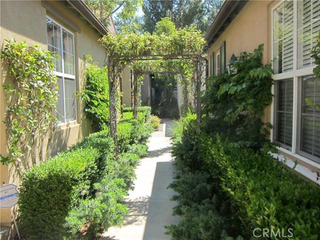 116 Reunion Irvine, CA 92603 - MLS #: OC17174599