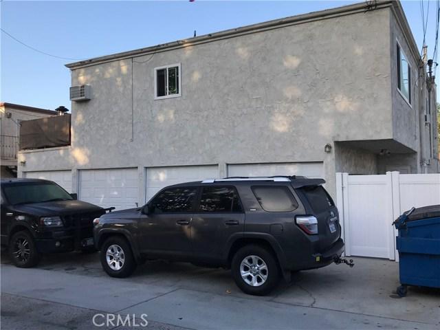 10642 Chestnut Street Los Alamitos, CA 90720 - MLS #: PW18262331
