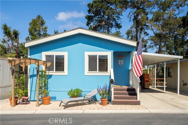 355 W Clark Avenue, Santa Maria CA: http://media.crmls.org/medias/81125bd9-8cf5-4657-830f-b115e509c18f.jpg