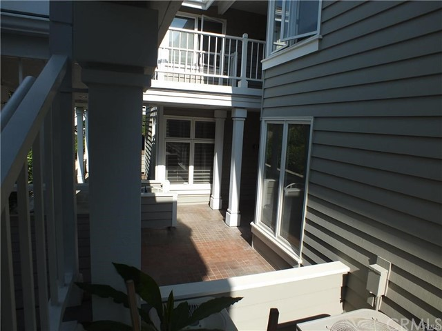 34300 Lantern Bay Drive, Dana Point CA: http://media.crmls.org/medias/81129720-269d-4260-aaf6-1d19346a2a59.jpg