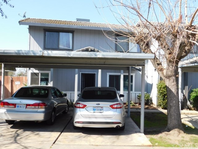 525 Canal St, Merced, CA, 95341