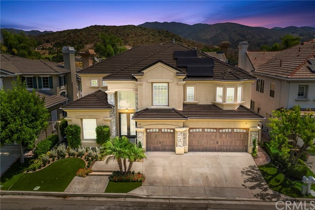 Photo of 26 Barneburg, Rancho Santa Margarita, CA 92679