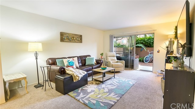 6600  Warner Avenue, Huntington Beach, California