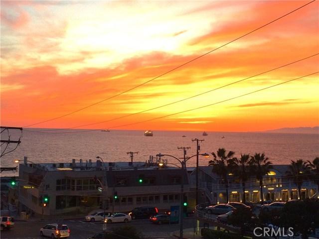 3621 Alma Avenue, Manhattan Beach, CA, 90266