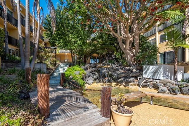 770 W Imperial Ave 29, El Segundo, CA 90245 photo 22