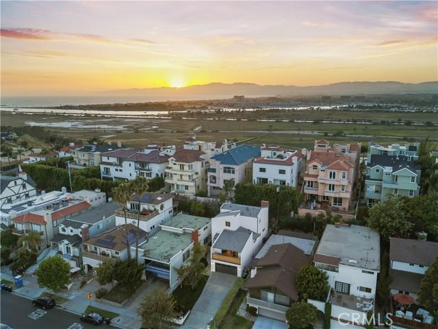 7823 W 79th St, Playa del Rey, CA 90293 photo 39
