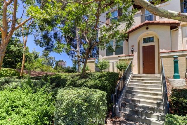 779 W 1st Street, Claremont, CA 91711