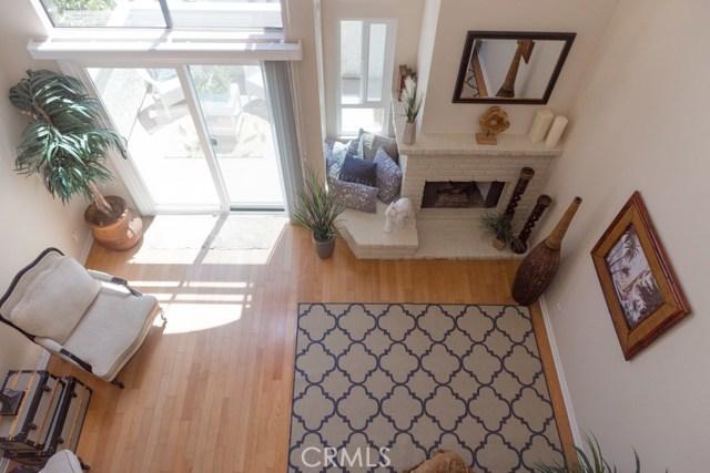 Huntington Beach Homes for Sale -  Two Story,  5071  Dorado Drive