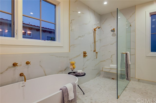 1801 6th St, Manhattan Beach, CA 90266 photo 49
