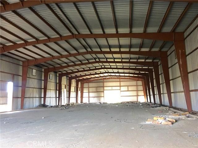 0 Baggett Marysville Road, Oroville CA: http://media.crmls.org/medias/811f1087-319c-4352-b78b-f88d509a134b.jpg