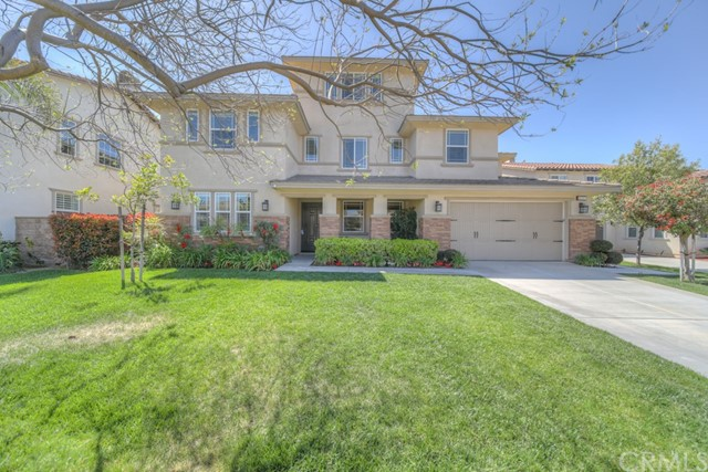 46365 CANYON CREST COURT, TEMECULA, CA 92592