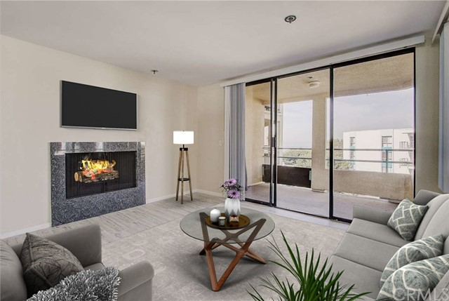 520 The Village, 313 - Redondo Beach, California