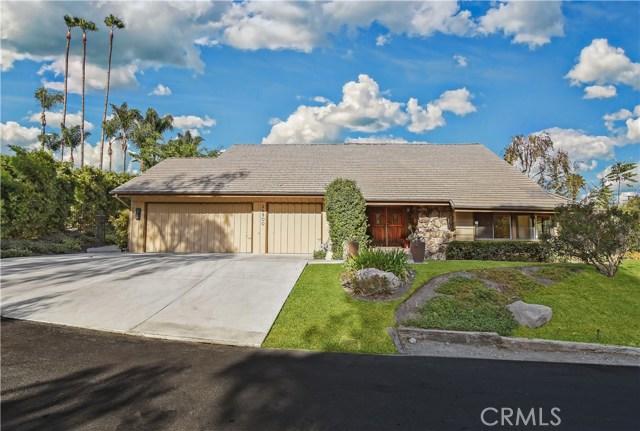 Photo of 26800 Rolling Hills Road, Rolling Hills Estates, CA 90274