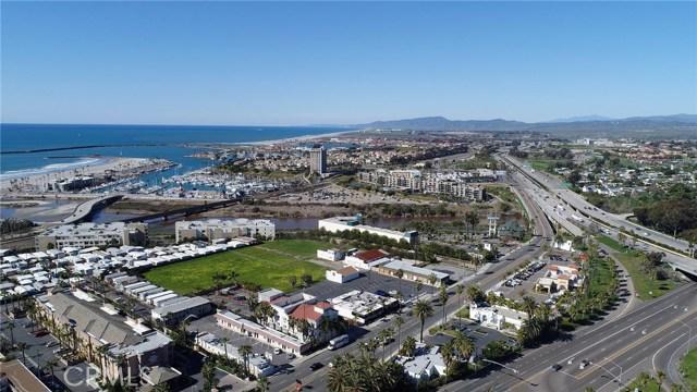 600 Neptune Street, Oceanside CA: http://media.crmls.org/medias/81229490-c42b-4aad-a22b-535ea8d485d6.jpg