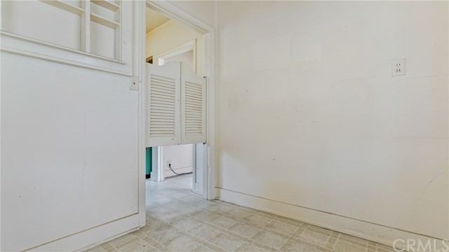 524 S Broadway Redondo Beach, CA 90277 - MLS #: RS18102372