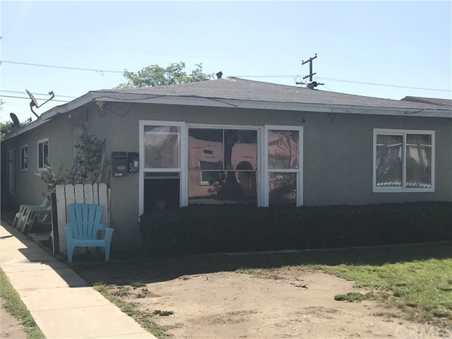 750 N Sabina St, Anaheim, CA 92805 Photo 0