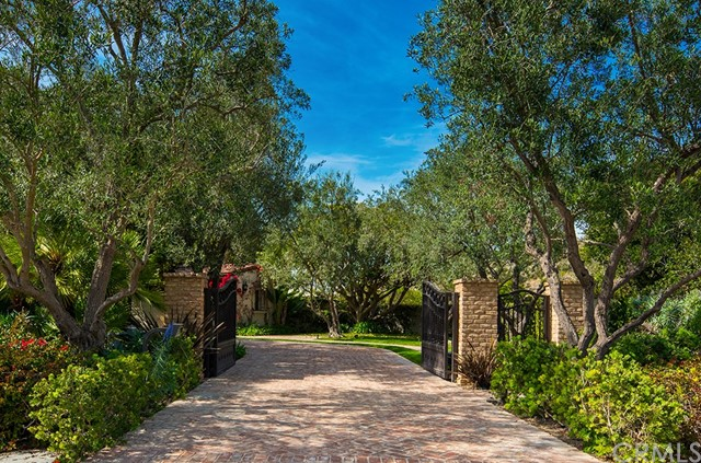 1 Coral Cay , CA 92657 is listed for sale as MLS Listing OC18081390