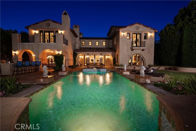 7 San Jose Street, Ladera Ranch CA: http://media.crmls.org/medias/812560ab-0371-4528-8738-8cf381e0f146.jpg