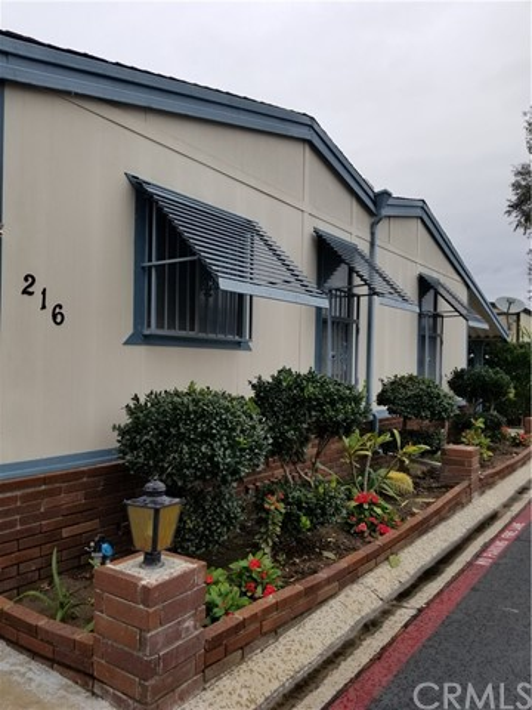 1919 W Coronet Av, Anaheim, CA 92801 Photo 5