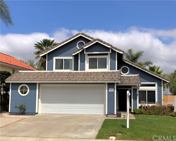 , CA  is listed for sale as MLS Listing LG18113125