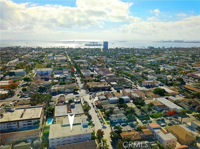 444 Obispo Avenue Unit 102 Long Beach, CA 90814 - MLS #: PW18279138