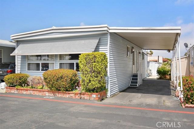 24200 Walnut St. 69, Torrance, CA 90501 photo 19
