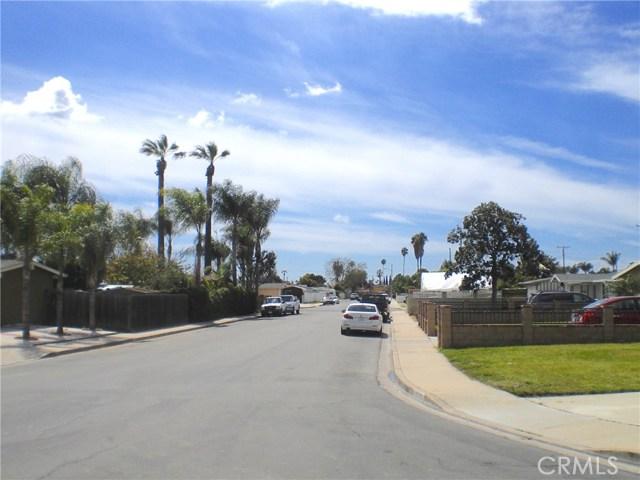 10771 Endry St, Anaheim, CA 92804 Photo 8