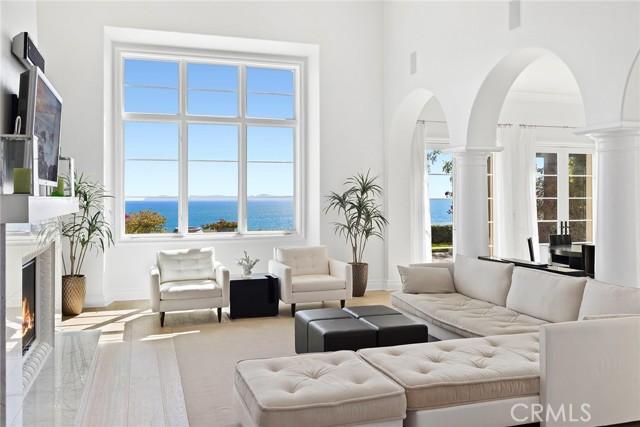 6 Rockshore, Newport Coast, California 92657, 4 Bedrooms Bedrooms, ,4 BathroomsBathrooms,Residential Purchase,For Sale,Rockshore,OC21157490
