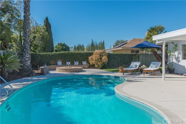 1640 W Ricky Av, Anaheim, CA 92802 Photo 5