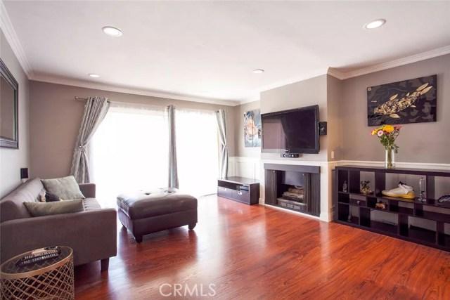Condominium for Sale at 333 Burchett Street Glendale, California 91203 United States