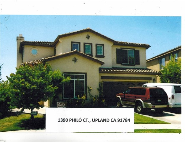 , CA  is listed for sale as MLS Listing CV17273587