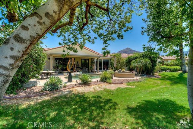 50685 Grand Traverse Avenue La Quinta, CA 92253 is listed for sale as MLS Listing 216022756DA