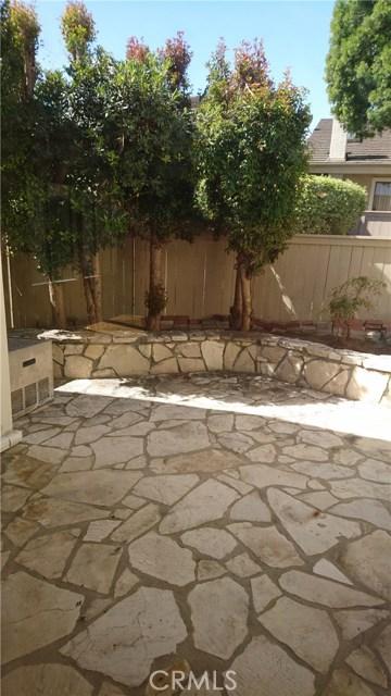 1 Driftwood, Irvine, CA 92604 Photo 13