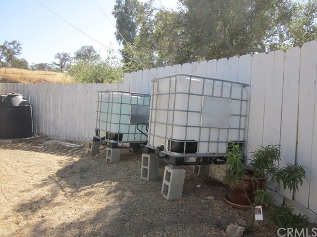 28270 River Road Way, Madera CA: http://media.crmls.org/medias/812d9588-6d60-4c47-9ab9-958fb3b63086.jpg