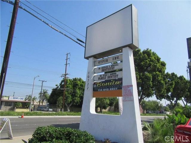 10722 Katella Avenue,Anaheim,CA 92804, USA